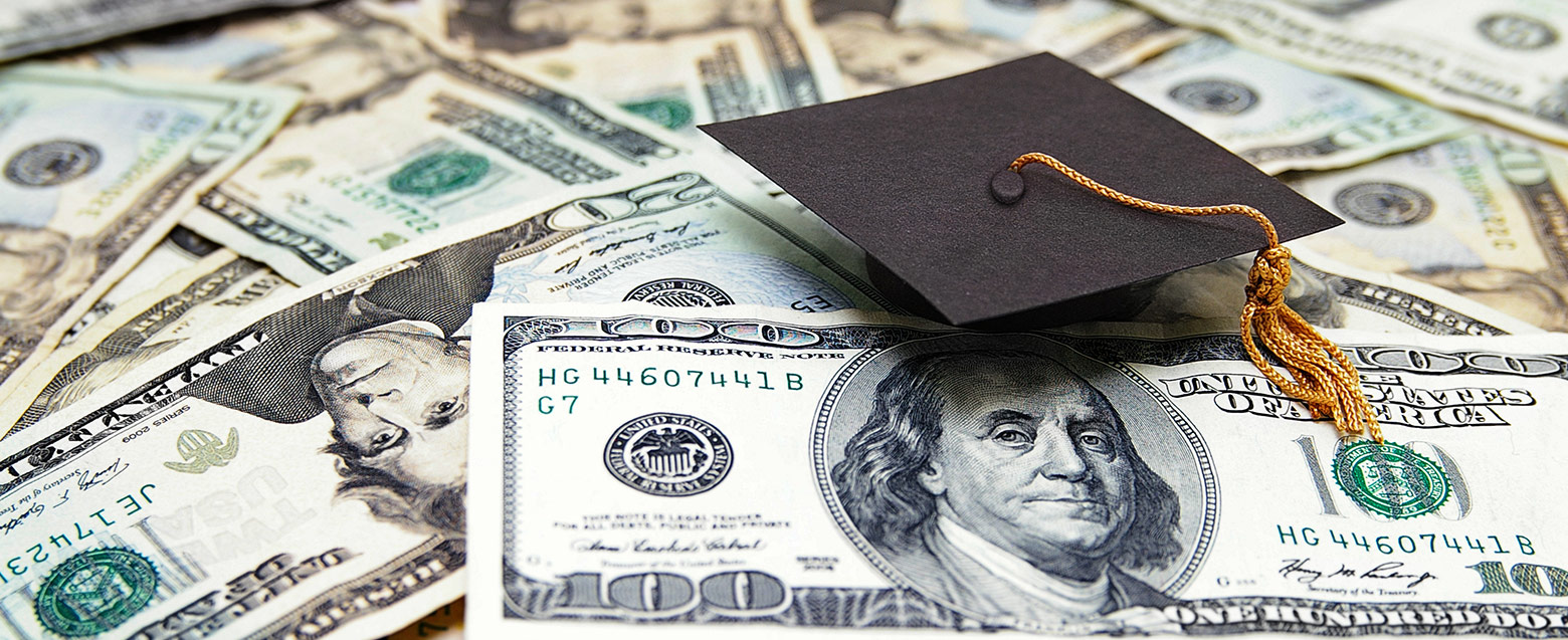 Getting Your Employer to Pay For Your Certificate or Degree