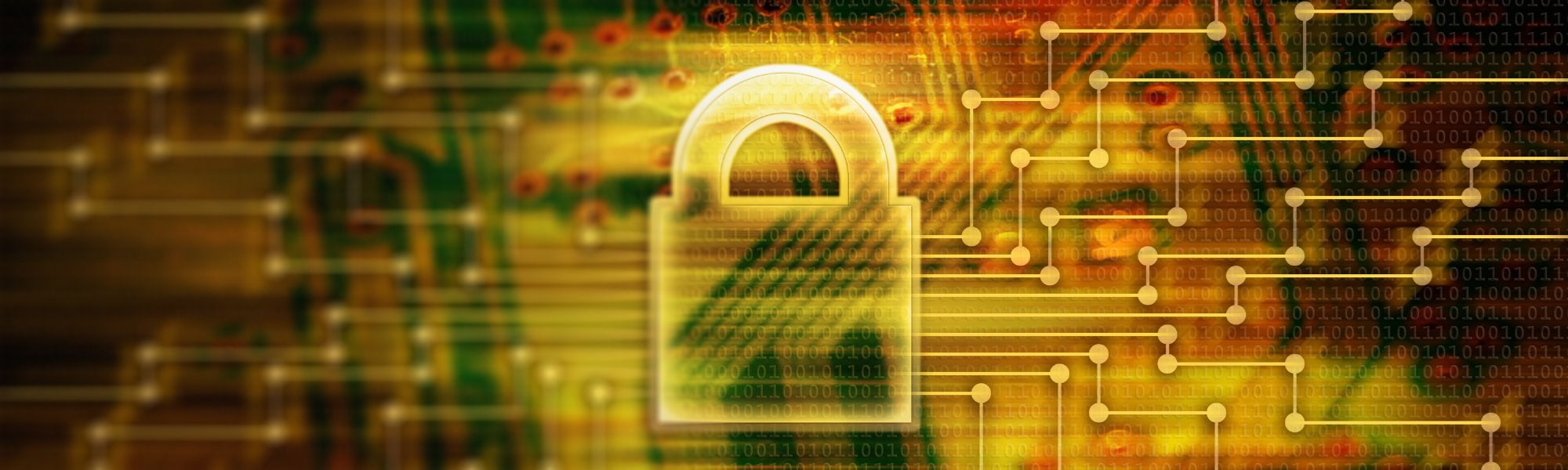Certificate in cybersecurity uw professional continuing education skip to main content xflitez Choice Image